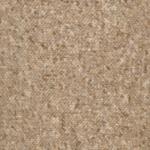 Carpete Colorstone Travertino 080 5,5x3660mm