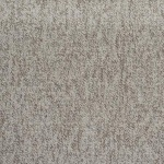 Carpete Astral  6x3660mm Póllux 400