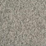 Carpete Astral 6x3660mm Cygnus 402