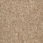 Carpete Colorstone Pórfiro 081 5,5x3660mm