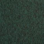 Carpete Astral 6x3660mm Omega 405