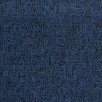 Carpete Astral 6x3660mm Cetus 406
