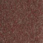 Carpete Astral  6x3660mm Atlas 404