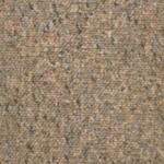 Carpete Colorstone Brecha 082 5,5x3660mm