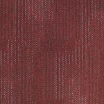 Carpete Interlude Modular Bac 6,5x500x500mm 061 Furnace