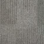 Carpete Interlude Modular Bac 6,5x500x500mm 054 Steel