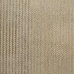 Carpete Interlude Modular Bac 6,5x500x500mm 055 Fancy