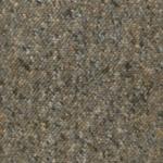 Carpete Colorstone Turmalina 083 5,5x3660mm