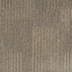 Carpete Interlude Modular Bac 6,5x500x500mm 057 Savanna