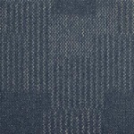 Carpete Interlude Modular Bac 6,5x500x500mm 058 Atlantis