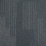 Carpete Interlude Modular Bac 6,5x500x500mm 059 Laguna