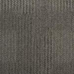Carpete Interlude Modular Bac 6,5x500x500mm 060 Time