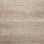 Piso de madeira vinílica com clic EcoClick Planks  203,2x4x1219,2mm Alagoas