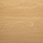 Piso de madeira vinílica com clic EcoClick Planks  203,2x4x1219,2mm Bahia