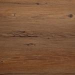 Piso de madeira vinílica com clic EcoClick Planks  203,2x4x1219,2mm Ceará