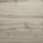 Piso de madeira vinílica com clic EcoClick Planks  203,2x4x1219,2mm Santa Catarina
