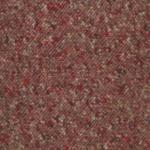 Carpete Colorstone Anasol 084 5,5x3660mm