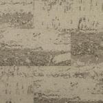 Carpete Elements FORGE Modular Bac 6,5x500x1000mm Beige