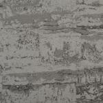 Carpete Elements FORGE Modular Bac 6,5x500x1000mm Grey