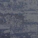 Carpete Elements FORGE Modular Bac 6,5x500x1000mm Navy