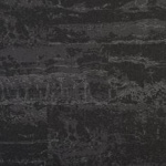 Carpete Elements FORGE Modular Bac 6,5x500x1000mm Black
