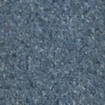 Carpete Colorstone Safira 088 5,5x3660mm