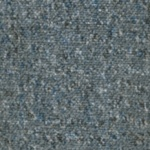 Carpete Colorstone Mármore 089 5,5x3660mm
