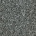 Carpete Colorstone Granito 090 5,5x3660mm