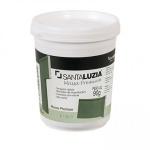 Massa FLEX Premium Santa Luzia 90g Eucalipto para poliestireno,MDF e isopor