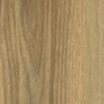 Piso de madeira vinílica Durafloor LVT City 178x3x1219mm Barbados