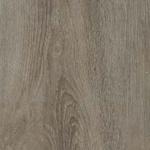 Piso de madeira vinílica Durafloor LVT Urban 178x2x1219mm Santiago