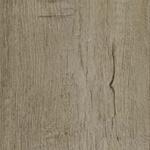 Piso de madeira vinílica Durafloor LVT Urban 178x2x1219mm Cusco