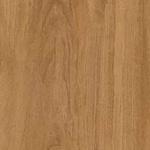 Piso de madeira vinílica Durafloor LVT Urban 178x2x1219mm Sinai
