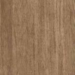 Piso de madeira vinílica Durafloor LVT Urban 178x2x1219mm Valência