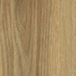 Piso de madeira vinílica Durafloor LVT City 178x3x1219mm  Berati