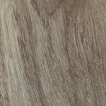 Piso Madeira Vinílica EcoContract 3mm 184,2x3x1219,2mm Milano