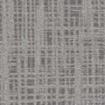 Carpete 3 Tonos Modular Bac 6x500x500mm Claro 001