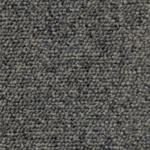 Carpete Astral Antron Aquarius 667  6x3660mm
