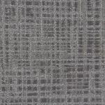 Carpete 3 Tonos Modular Bac 6x500x500mm Médio 002