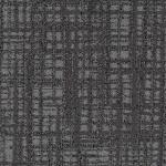 Carpete 3 Tonos Modular Bac 6x500x500mm Escuro 003