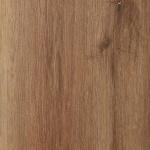 Piso de madeira Vinílica com clic Ecoclick 3,5mm  233x3,5x1220mm Dallas