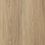 Piso de madeira Vinílica com clic Ecoclick 3,5mm  233x3,5x1220mm Austin