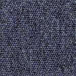 Carpete Astral Antron Galaxy 661  6x3660mm