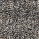 Carpete Astral Antron Cosmos 621  6x3660mm
