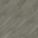 Piso de madeira vinílica Ambienta Design Liso 3mm 184x3x950mm 729 Sálvia