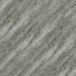 Piso de madeira vinílica Ambienta Design Hand Scraped 3mm 184x3x950mm 728 Guariúba