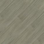 Piso de madeira vinílica Ambienta Design Liso 3mm 184x3x950mm 731 Tâmara