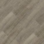 Piso de madeira vinílica Ambienta Design Rústico 3mm 184x3x950mm 689 Grevílea