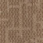 Carpete Opera Antron Blanche 500  6,5x3660mm