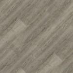 Piso de madeira vinílica Ambienta Design Rústico 3mm 184x3x950mm 693 Copaíba